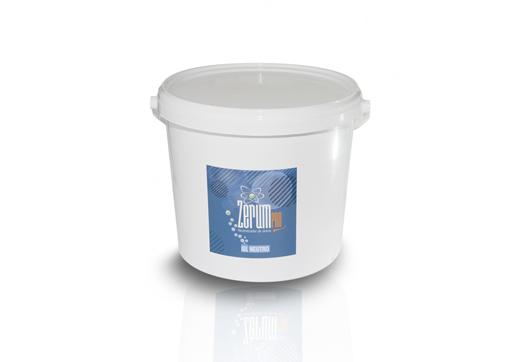 ג׳ל לספיחת ריח - נטורל | 5 ק״ג